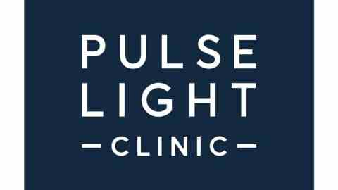 UK Instagram assignment: Pulse Light Clinic Laser Treatment Review – Closes 18th Feb 2019