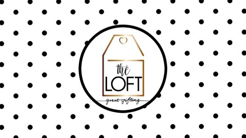 UK blogging assignment: Online Gift Boutique. Closes 26th March 2019