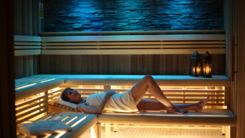 UK blogging assignment: Review a traditional thermal spa and beauty treatment, based in based in London and the Home Counties & Belfast. Closes 23rd Oct 2019