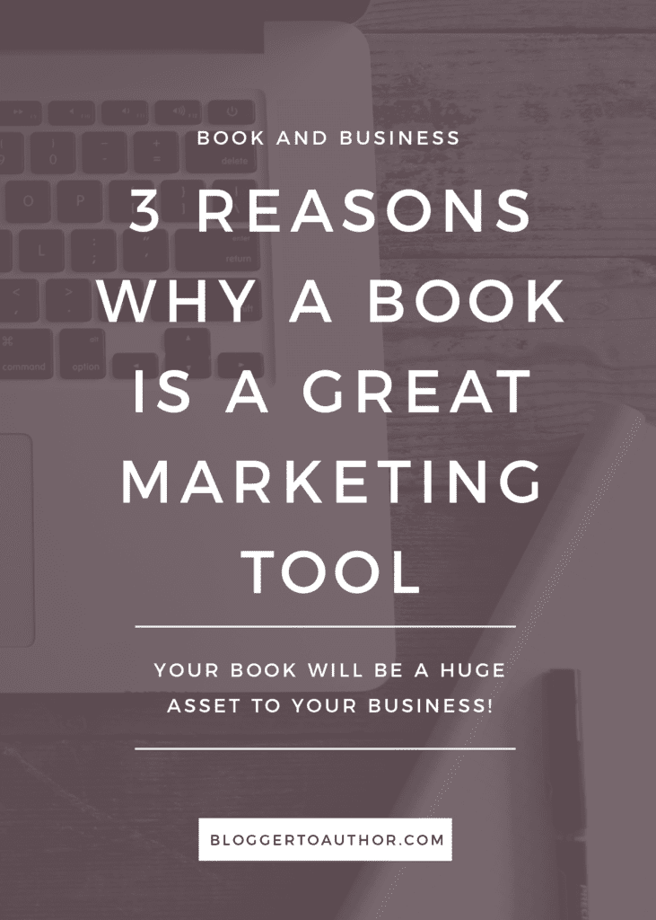 Would you love to elevate and grow your business at the same time? Learn why a book is a great marketing tool, and how it will help you uplevel your biz.