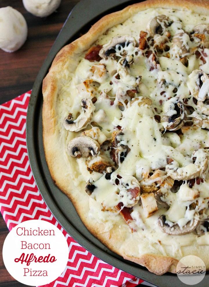 alfredo-pizza-3