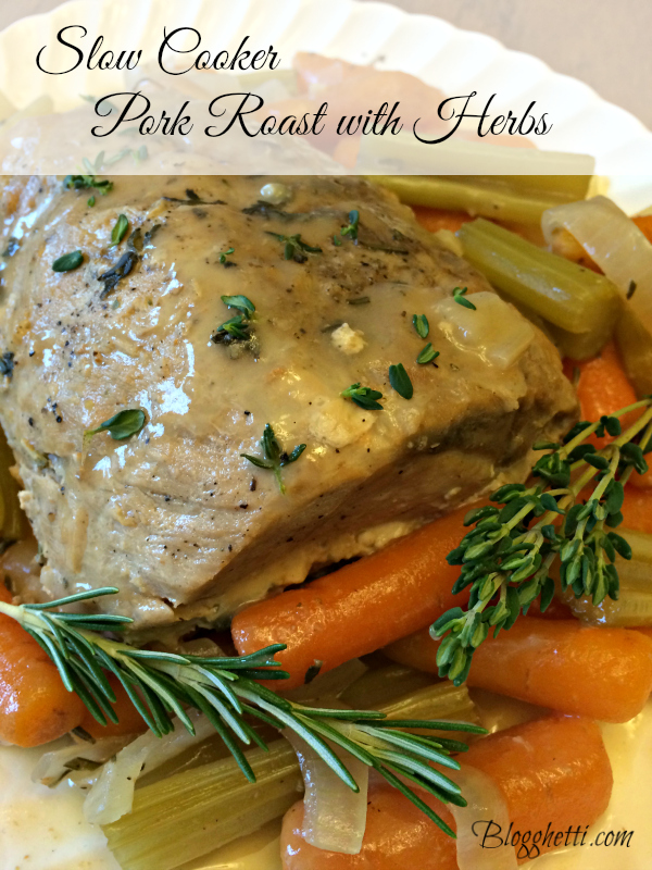 slow-cooker-pork-roast-with-herbs