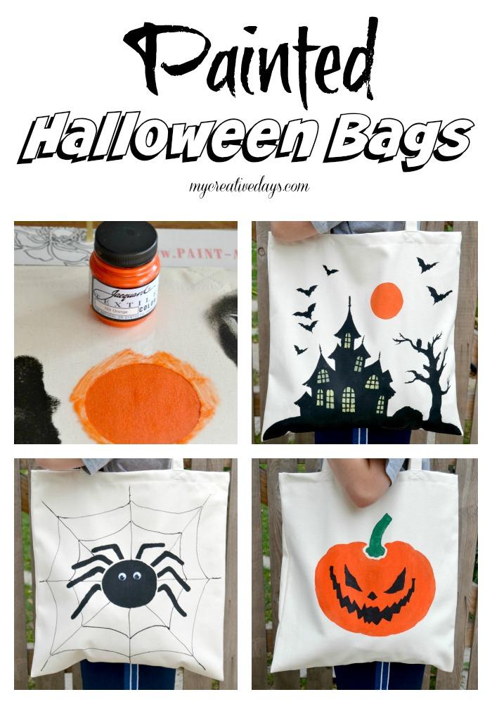 Painted-Halloween-Bags9