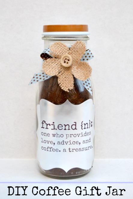 friendcoffeepinnable