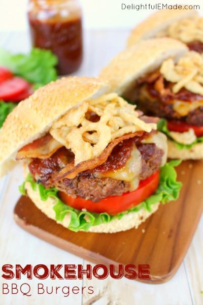 Smokehouse-BBQ-Burgers