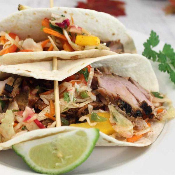 Korean-Pork-Tacos-with-Crispy-Slaw-closeup-square