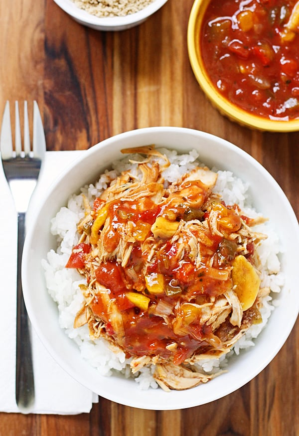 Slow-Cooker-Mango-Chicken-