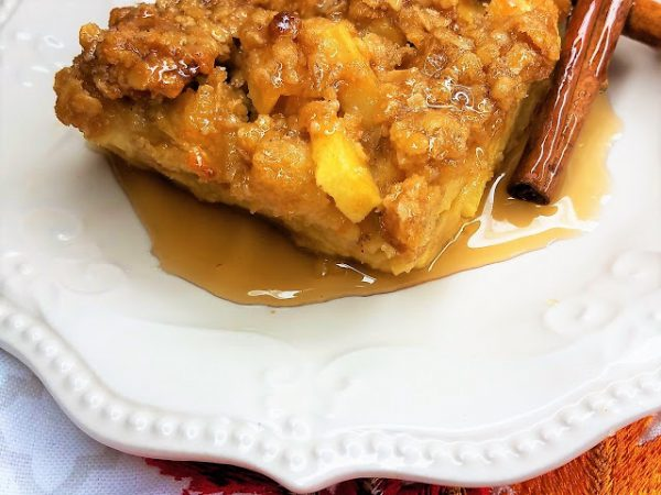apple french toast3