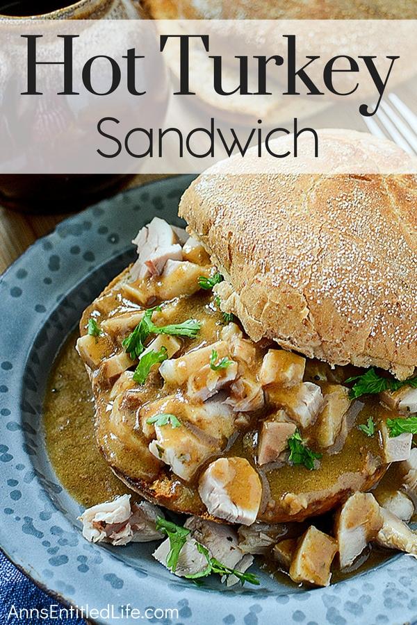 hot-turkey-sandwich