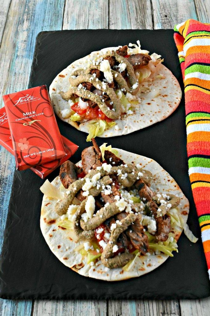 skirt-steak-tacos-chocolate-picada-09W