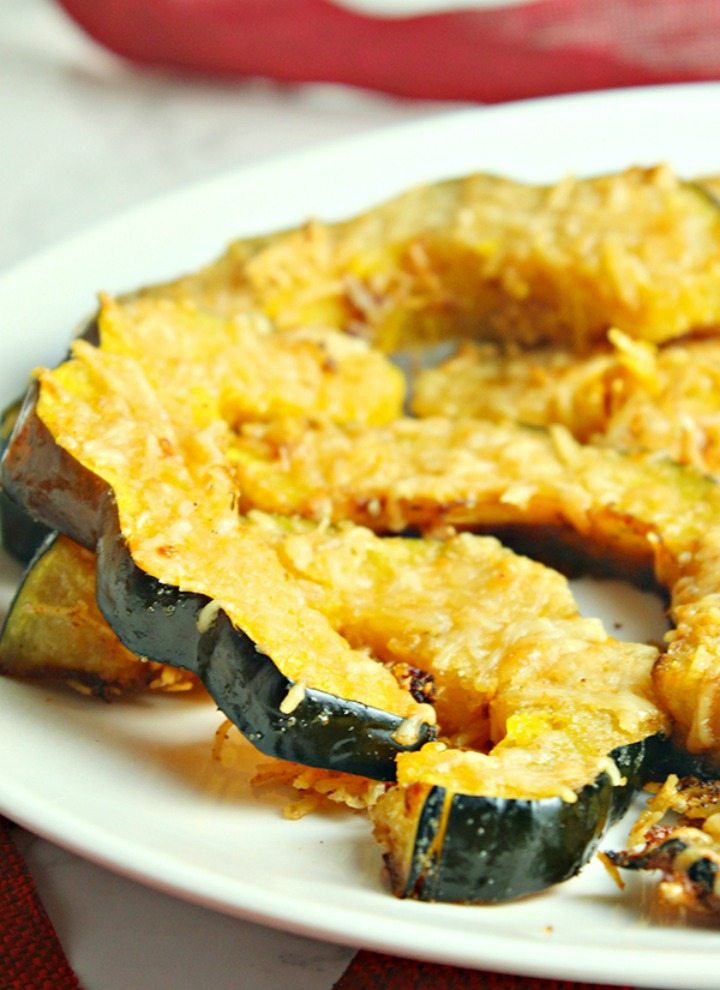 Oven-Roasted-Acorn-Squash-with-Parmesan-Recipe-1