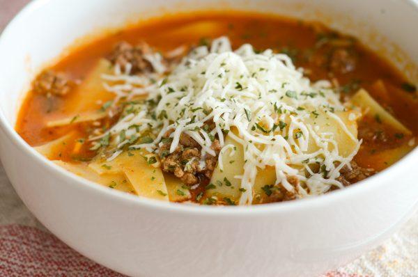 instant-pot-lasagna-soup-5-600x398