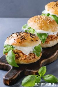 ip-buffalo-chicken-sandwiches-RECIPE