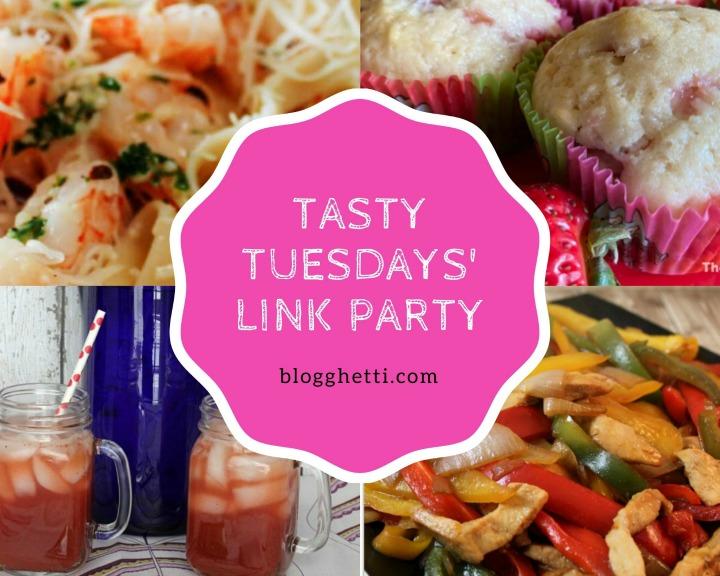 April 21 Tasty Tuesdays features1