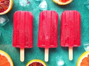 ruby-grapefruit-and-blood-orange-popsicles