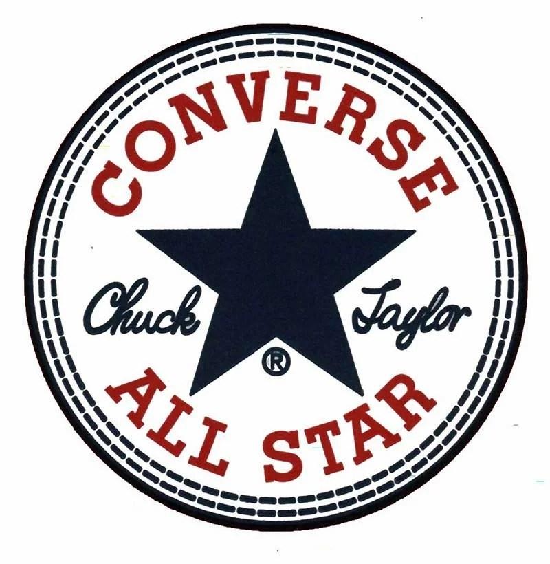 Bạn đã biết phân biệt giày converse real và fake?