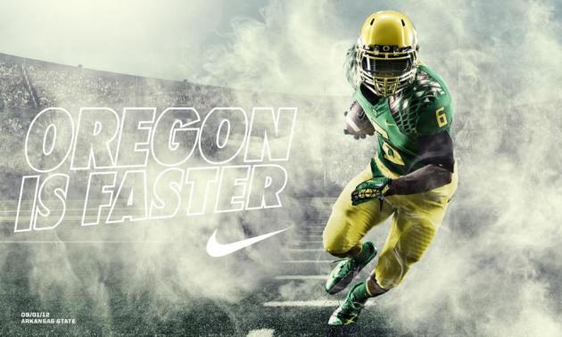 oregon-ducks-nike-pro-bat-football-uniform-free_81329