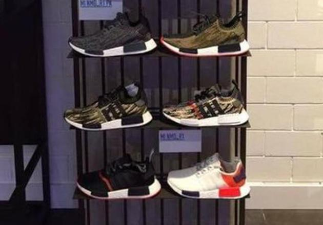 adidas-nmd-upcoming-releases_o9gcpn