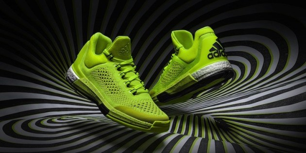 Crazylight-Boost-2015-Solar-Yellow-H-S84954