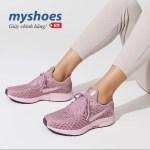 6 đôi giày nike làm quà tặng cho bạn gái mùa Noel này
