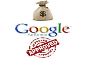 Steps to get Google AdSense Approval fast