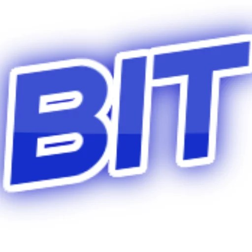 cropped-blogginfotech-favicon-1.png
