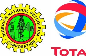 2016/2017 NNPC/Total National Merit Scholarship List of Successful Candidates