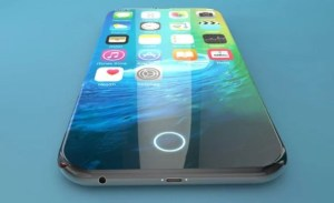 Check out the Apple iPhone 8 Rumoured Specifications and Features
