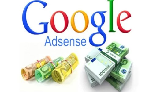 Google Announces 2 New Changes To Increase Transparency In AdSense Violations