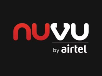 NUVU Airtel App Brings Hollywood And Nollywood Movies, TV Series etc