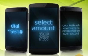 How To Get Loan and Pay Back Using Etisalat KwikCash