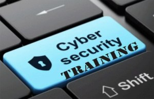 Cyber Security Training Service Providers  In Nigeria And Their Addresses