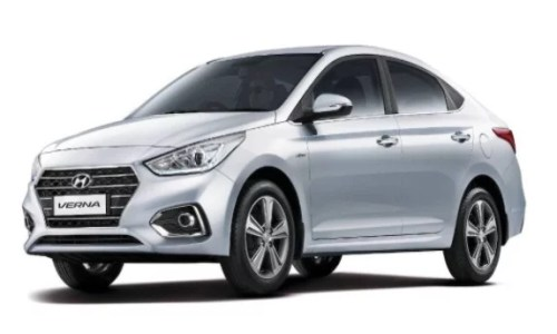 5 Hyundai Verna Features That Places It Ahead Of Its Competition