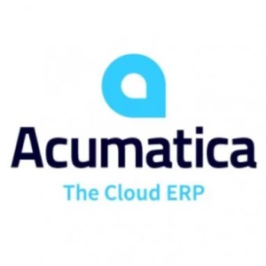 8 Best Mobile Business Apps For Android and PC In 2018 )Acumatica)