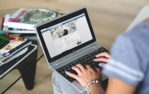5 Facebook Features That Makes It One Of The Best Social Network
