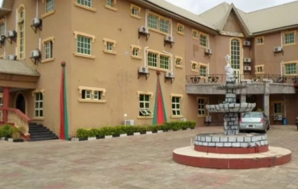 Hotels in Umuahia and Their Prices With Addresses in Abia