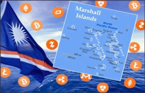 """Marshall Island, The First Country To Adopt a Cryptocurrency, """"Sovereign"""" as a Legal Tender"""