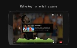 5 Best Apps To Watch Live Sports On Mobile Devices (Free and Paid) - Hotstar