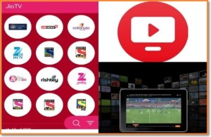 5 Best Apps To Watch Live Sports On Mobile Devices (Free and Paid) - JioTV