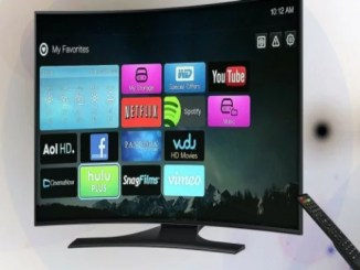 Smart TV Buying Guide 2018: 6 Factors To Consider Before Buying