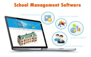 What You Should Know Before Buying ERP Software For Schools