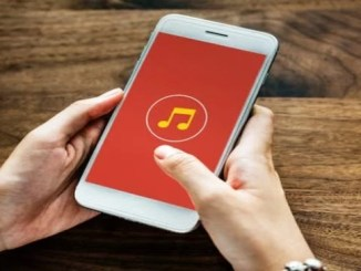 6 Best Offline Music Apps For iPhone You Should Download Today