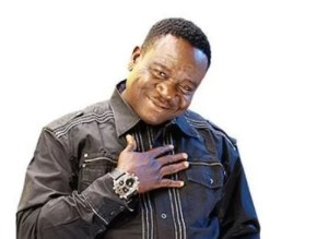 Top 10 Richest Nollywood Actors and Their Net Worth, 2018  - John Okafor