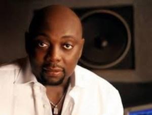 Top 10 Richest Nollywood Actors and Their Net Worth, 2018  - Segun Arinze