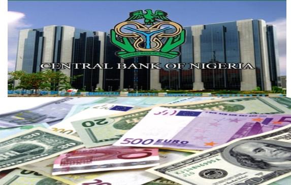 Pounds To Naira Black Market >> Cbn Exchange Rate In Nigeria Today November 2019 Dollar