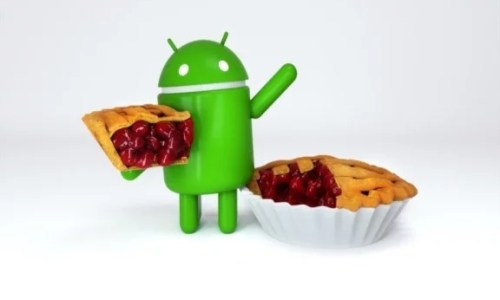 Android P (Pie) 9.0 Has Been Released; See its Notable Features