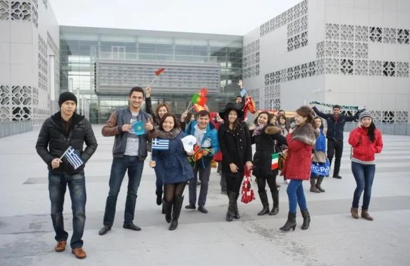 Poland Education For International Students; Fees and Other Information