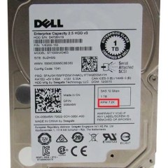 How to Check Hard Drive RPM Rates by using the HDD Model Number