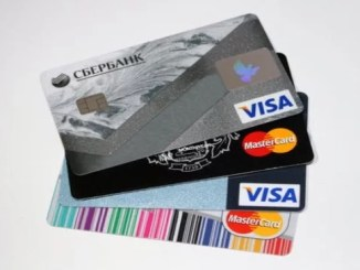 5 Things You Should Do Once Your ATM Card Gets Stolen