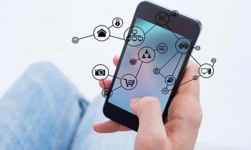 10 Best Apps for Data Scientists (Data Analysts) to Improve Their Skills